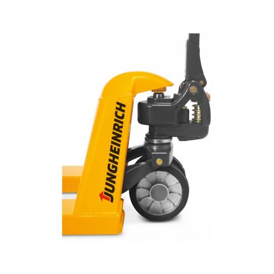 Jungheinrich AM 22, ручний гідравлічний візок
